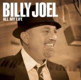 billy joel all my life.jpg